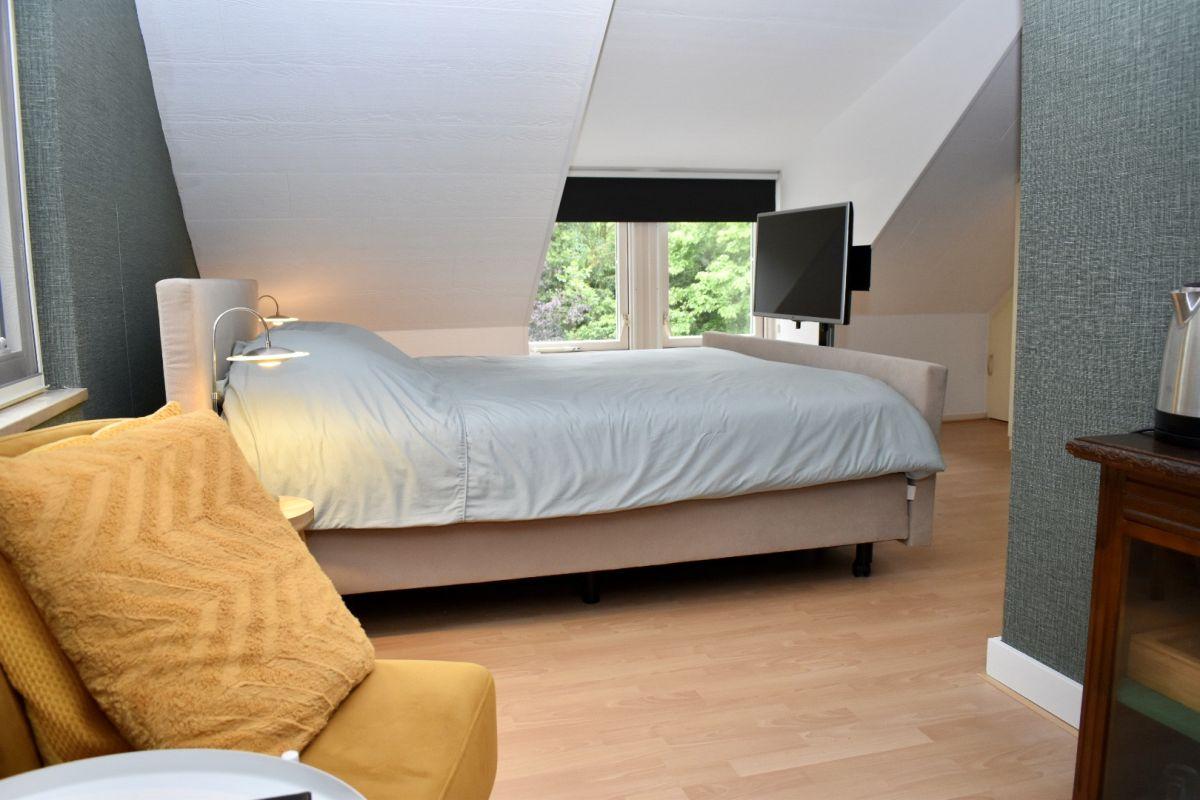 B&B Villa Beldershoek Vlinder